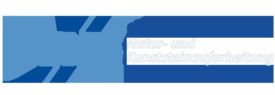gwg_natursteinaufarbeitung_logo_w