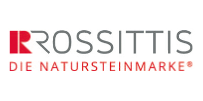 rossittis_logo